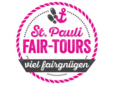 BID_St-Pauli-Fair-Tours_Logo02