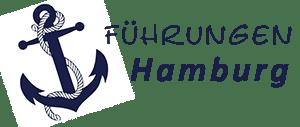 Stadtführungen und Touren in Hamburg buchen